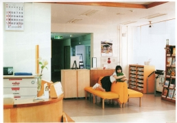 Makoto Okunaka My 17 years old044