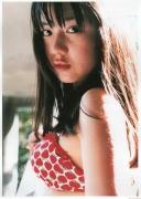 Makoto Okunaka My 17 years old048