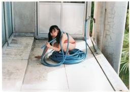Makoto Okunaka My 17 years old051