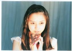 Makoto Okunaka My 17 years old052