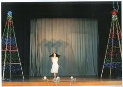 Makoto Okunaka My 17 years old050