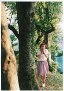 Makoto Okunaka My 17 years old042