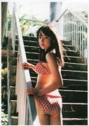 Makoto Okunaka My 17 years old053
