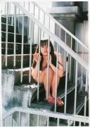 Makoto Okunaka My 17 years old057