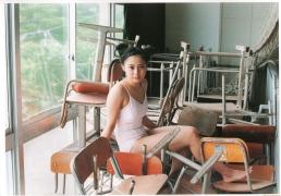 Makoto Okunaka My 17 years old056