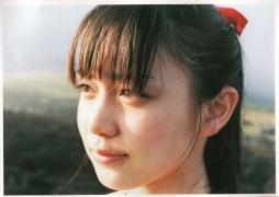 Makoto Okunaka My 17 years old069