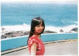 Makoto Okunaka My 17 years old080