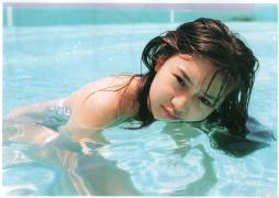 Makoto Okunaka My 17 years old081