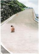 Makoto Okunaka My 17 years old085