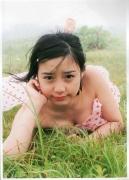 Makoto Okunaka My 17 years old086