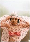 Makoto Okunaka My 17 years old087