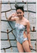 Makoto Okunaka My 17 years old090