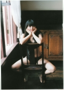 Makoto Okunaka My 17 years old100