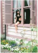 Makoto Okunaka My 17 years old098