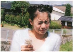 Makoto Okunaka My 17 years old103