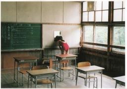 Makoto Okunaka My 17 years old107