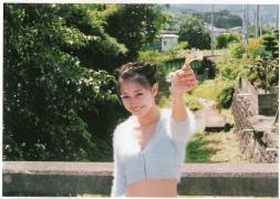 Makoto Okunaka My 17 years old111