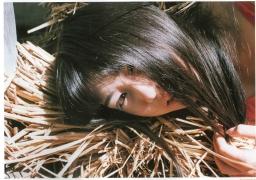Makoto Okunaka My 17 years old114