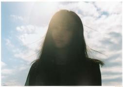 Makoto Okunaka My 17 years old117