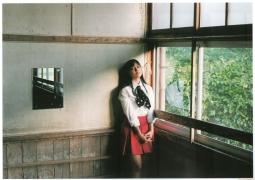 Makoto Okunaka My 17 years old116