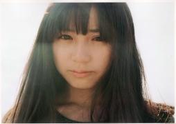 Makoto Okunaka My 17 years old118
