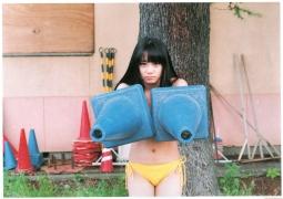 Makoto Okunaka My 17 years old120