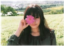 Makoto Okunaka My 17 years old119