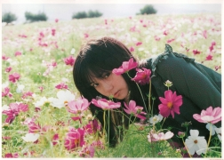 Makoto Okunaka My 17 years old121