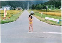 Makoto Okunaka My 17 years old123