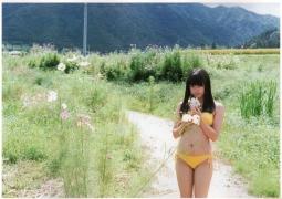 Makoto Okunaka My 17 years old124