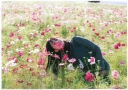 Makoto Okunaka My 17 years old126