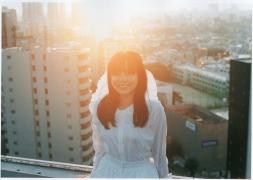Makoto Okunaka My 17 years old138