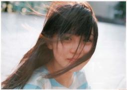 Makoto Okunaka My 17 years old139