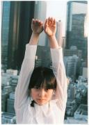 Makoto Okunaka My 17 years old140