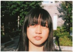 Makoto Okunaka My 17 years old141