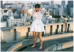 Makoto Okunaka My 17 years old143