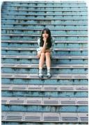 Makoto Okunaka My 17 years old145