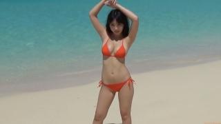 Aika Sawaguchi 2nd Photobook Stretching004