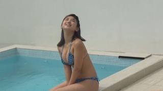 Aika Sawaguchi 2nd Photobook Stretching018
