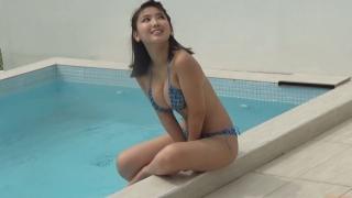 Aika Sawaguchi 2nd Photobook Stretching023