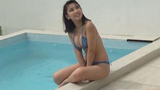 Aika Sawaguchi 2nd Photobook Stretching027
