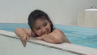 Aika Sawaguchi 2nd Photobook Stretching028