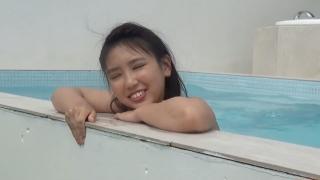 Aika Sawaguchi 2nd Photobook Stretching032