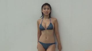 Aika Sawaguchi 2nd Photobook Stretching035