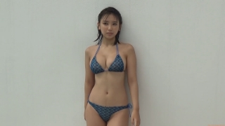 Aika Sawaguchi 2nd Photobook Stretching036