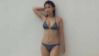 Aika Sawaguchi 2nd Photobook Stretching040