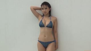 Aika Sawaguchi 2nd Photobook Stretching041