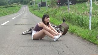 Aika Sawaguchi 2nd Photobook Stretching047