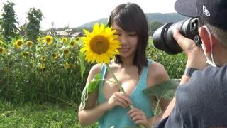 Aika Sawaguchi 2nd Photobook Stretching062