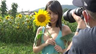 Aika Sawaguchi 2nd Photobook Stretching063